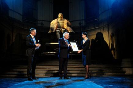 baltic_sea_award_2009