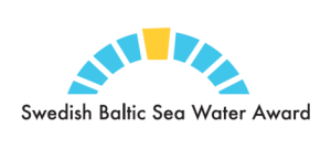 Swedish Baltic Sea Water Award