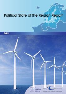 BDF Political SoRR 2011-thumbnail