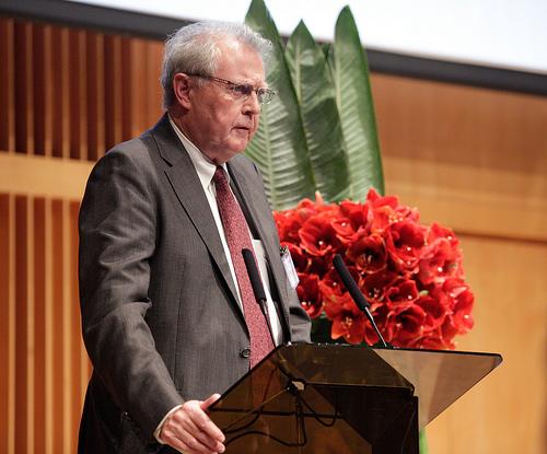 Hans Skov Christensen Gdansk