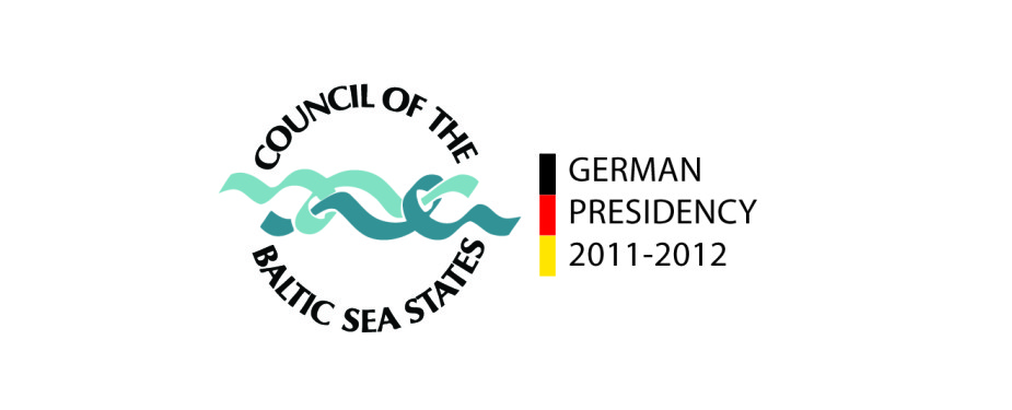 CBSS_German_Presidency