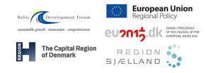 Banner All Logos Summit Annual Forum 2012