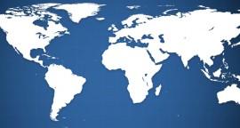 worldmap Global Rankings