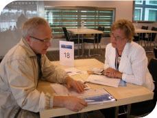 BBA-Matchmaking-Stockholm-2011