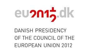 dansk formandsskab