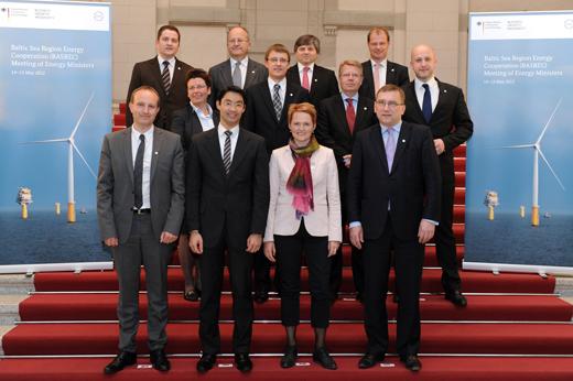 energiministerkonferenz01
