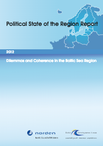 Political State of the Region Report 2012-thumbnail