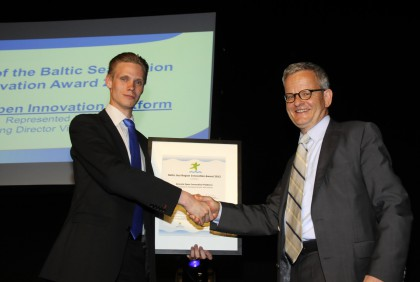 BALTIC-INNOVATION-Award-2012-PHOTO-HASSE-FERROLD-11-420x282