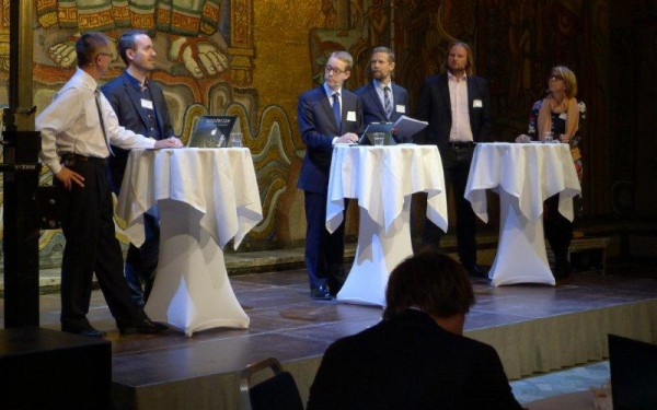 North Star - Stockholm Conference - April 15_copy