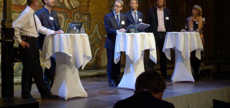 North Star - Stockholm Conference - April 15_copy