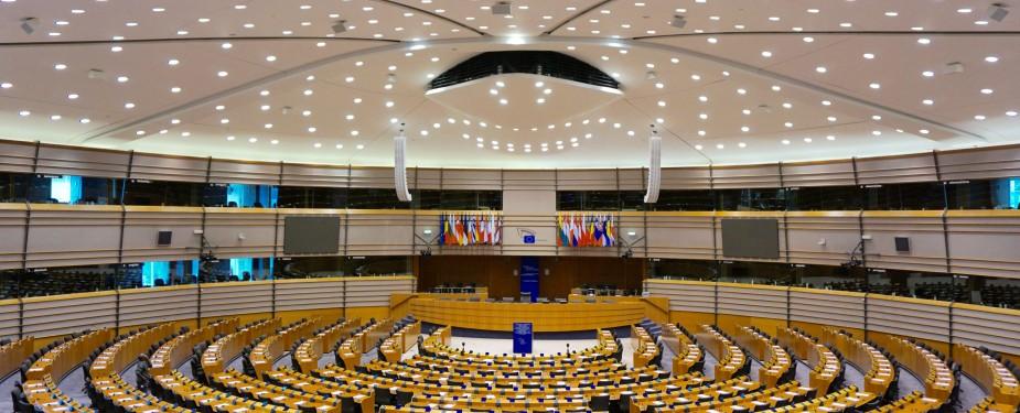 parliament-704254