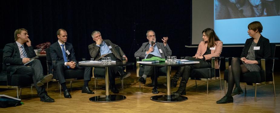 Final-Conference-1-by-Jordi-Perdig