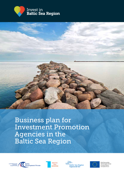 Business_Plan_for_BSR_IPAs-page1