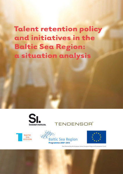 One_BSR_Talent_Retention_picture