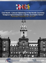 cool_north_cover_150