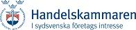 SIHK_logo196px