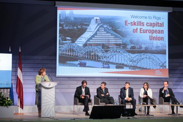 e-skills_conference