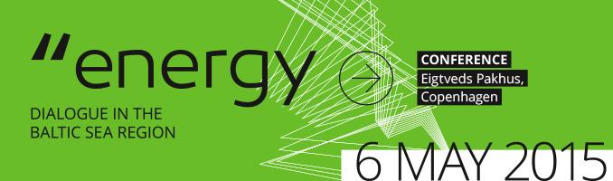 Energy_678x200
