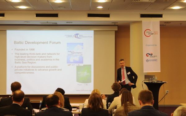 Flemmin_Stender_Finance_ITday_Baltics