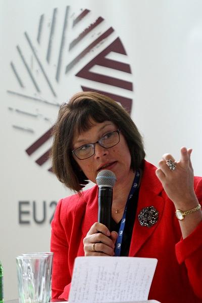 EU2015_4_20150618
