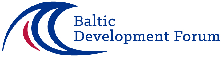 Baltic Development Forum