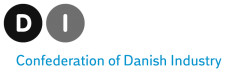 DI logo og payoff_CMYK