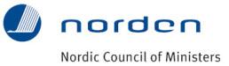 NordicCouncilMinistersLogo