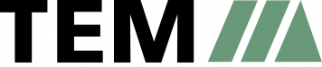 TEM_logo_ren