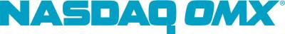 nasdaq_omx_logo
