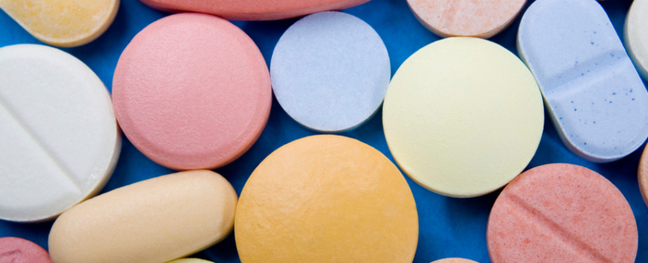 iStock_Assorted_Pills_Large