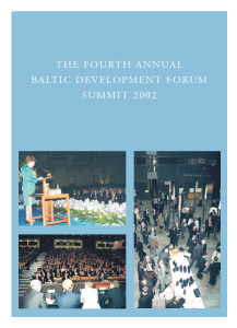 reports_summit_2002-thumbnail