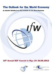 BDF_World_Economy_Scheide_02-thumbnail