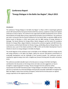 Conference_Report_Energy_Conference_6_May_2015_cover
