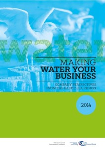 Making_water_your_business_BDF_2014_(issuu)-thumbnail