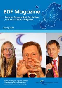 bdf_magazine_spring_2008-thumbnail