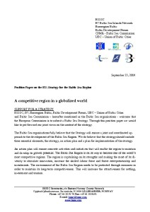 docs_position_paper_2008_eu_strategy_bsr-thumbnail
