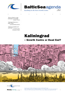 reports_baltic_sea_agenda_2002_kaliningrad-thumbnail
