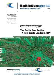 reports_baltic_sea_agenda_jul_2003-thumbnail