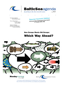reports_baltic_sea_agenda_oct_2003-thumbnail