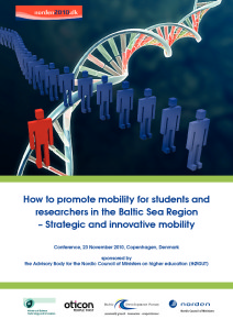 reports_strategic_and_innovative_mobility_2011-thumbnail