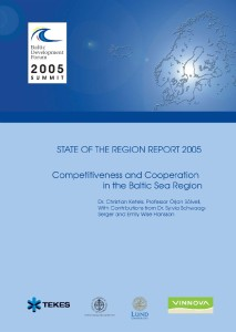state_of_the_region_report_2005-thumbnail