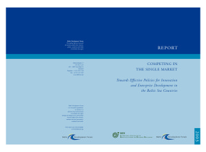 thematic_reports_competing_in_the_single_market_2003-thumbnail
