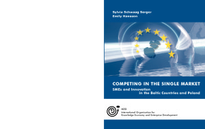 thematic_reports_competing_in_the_single_market_2004-thumbnail