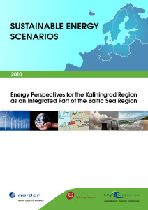 thematic_reports_energy_persp_kaliningrad_2010-thumbnail