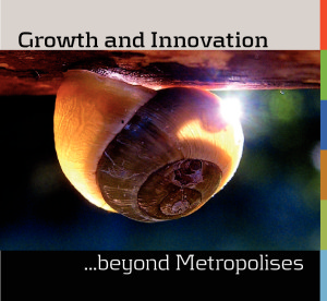 thematic_reports_growth_and_innovation_2006-thumbnail