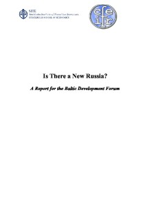 thematic_reports_is_there_a_new_russia_2001-thumbnail