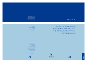 thematic_reports_media_the_bsr_economic_entity_2003-thumbnail