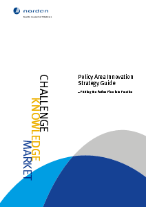 policy-area-innovation-strategy-guide-thumbnail