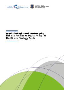 web_national-profiles-on-digtal-policy_pa-inno-thumbnail