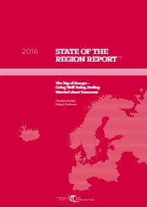 2016_regionrep-thumbnail